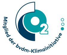 Logo CO2 neu