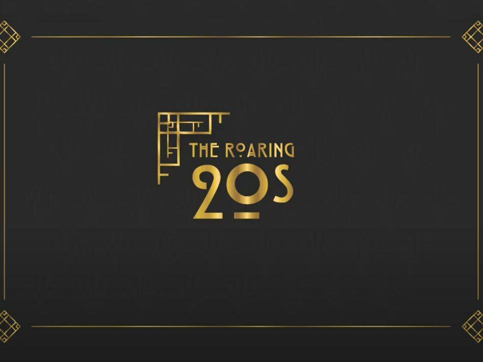 Schneider Roaring 20s Film